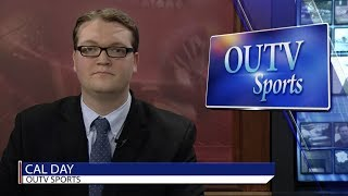 Thursday Sports: April 19, 2018