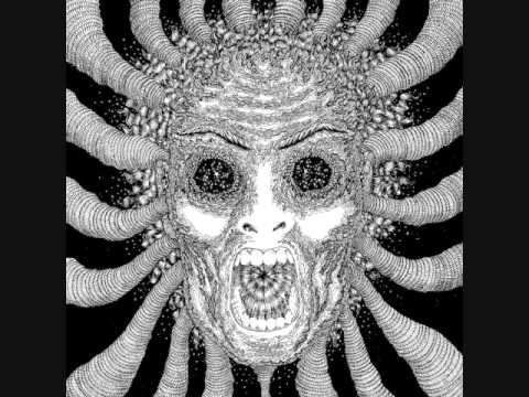Ty Segall Band - Wave Goodbye