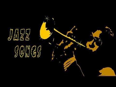 Glamorous Full Album Jazz Vocalist Female Jazz Vocals Music Playlist