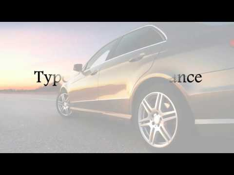 Buy Car Insurance Online - How to Buy Car Insurance Online - Where to Buy Car Insurance Online