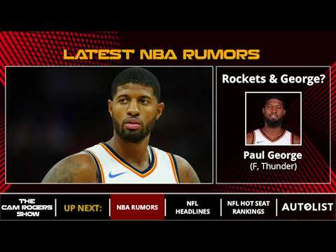 nba-news-&-rumors:-nba-finals-game-2-takeaways,-paul-george-to-rockets,-&-jimmer-fredette-comeback