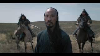 Marco Polo Season 2 Episode 0   Марко Поло Сезон 2 Эпизод 0