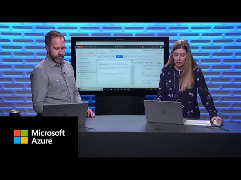 How To Use Traffic APIs In Azure Maps | Azure Friday