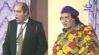 """Abdo Yathda Rambo عبدو يتحدى رامبو """" عزت مجاش"""" يمكن سبق"""