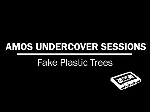 Fake Plastic Trees by Radiohead