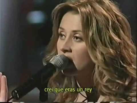 02 Perdere L'amore (Subtitulado From Lara With Love) - Lara Fabian