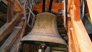 Kempten im Allgäu (D - BY) Die Glocken der Residenzbasilika St. Lorenz