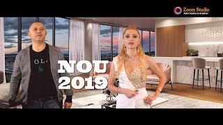 Nicoleta si Nicolae Guta - Dimineata la cafea (Oficial Video) NOU 2019