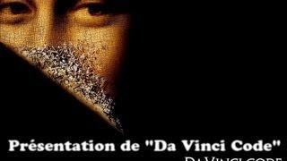 The Da Vinci Code Gameplay Pc By Lina.