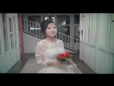 Свадебные платья на прокат.