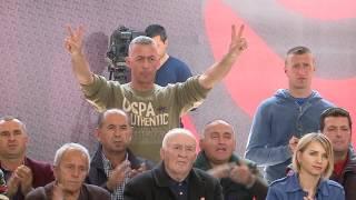 Basha: Dënime penale për ata që do na bllokojnë - Top Channel Albania - News - Lajme