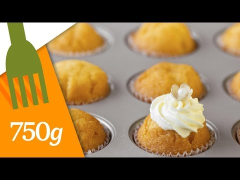 topping-à-cupcakes-facile---750g