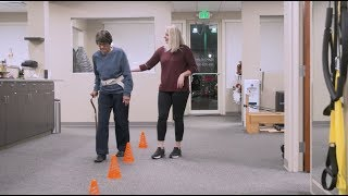 Physical Therapist | What I do & how much I make | Part 1 | Khan Academy