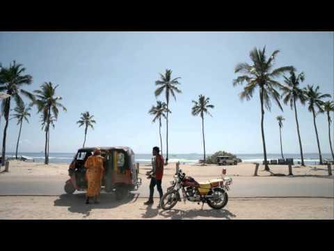 Airtel Tanzania - Fursa