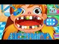 Crazy Dentist for Kids Game | Fun Games | Android Game Play | Fun_Entertainment