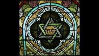 Kabbalah-με τον Μ.Μουρτζη MD(A.M.)