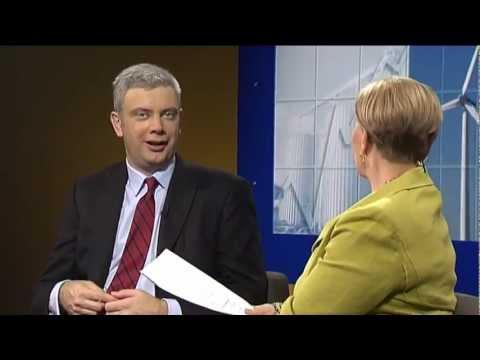 Money Talks 2012 Episode 35