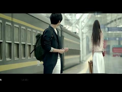 Aaoge Jab Tum Sajna korean mix songs | cute love story | love songs | korean mix hindi song