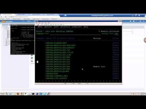 """""""Full Strength"""" DevOps - Multi-platform Builds and Deploys for the Enterprise"""