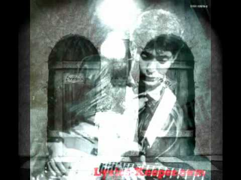 CHRIS REA - JOSEPHINE (remix) 5'38'' [full mix version HQ]