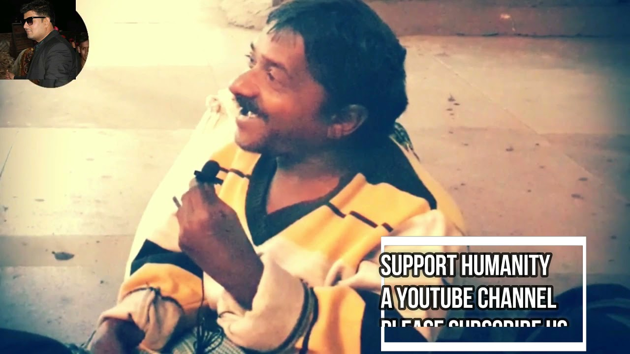 Support humanity journey till now #shorts