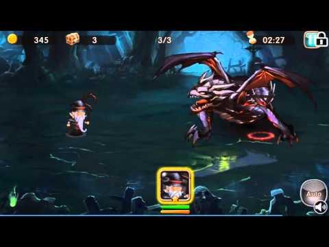 XCOM 2: Охотники за пришельцами #3 - Оружие к бою! [Alien Hunters DLC]