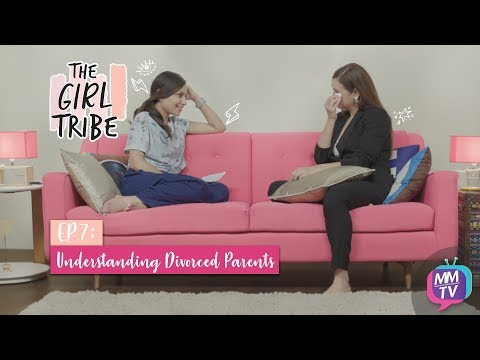 The Girl Tribe  S01: Episode 7  Chatting Up With Dia Mirza  MissMalini