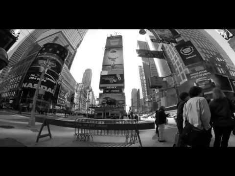 City Of Dreams - Alesso ft. Dirty South - Traducida al español