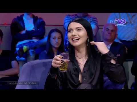 Top Show Magazine, 25 Prill 2018, Pjesa 4  Top Channel Albania  Talk Show