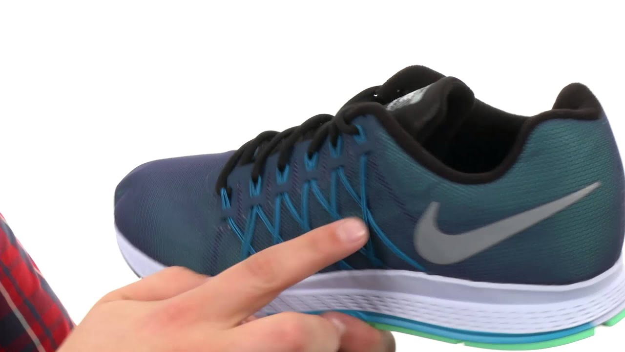 low priced 7fa33 ed59b ... inexpensive nike air zoom pegasus 32 flash sku8593123 youtube 0793a  0cdd5