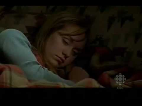 Heartland Amy and Ty No more wishing