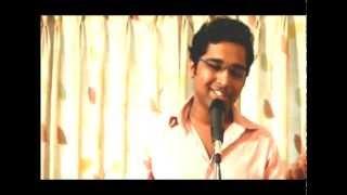 Main Rang Sharbaton Ka Reprise By Sumit Sancheti
