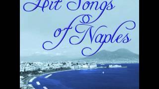 Lazzarella - Domenico Modugno (Alta Qualità - Musica Napoletana)