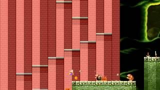 #25 Gold Miner Joe [Retro Games] [Walkthrough]