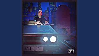 Play Vibez