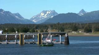 See More of Alaska