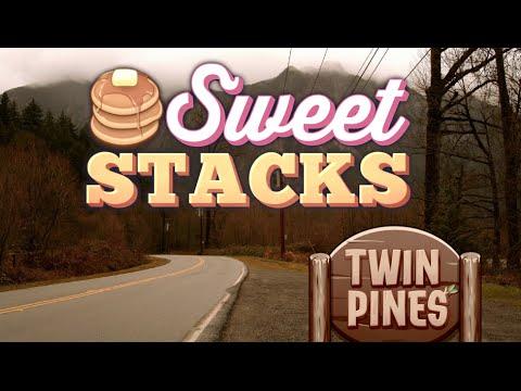 Sweet Stacks [Alternate Version] - Big Fish Casino