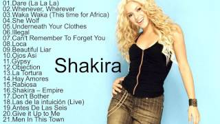 shakira-all-songs-2017-shakira-greatest-hits-playlist-music-in-the-world