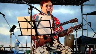 アタミアロハフェスティバル2011が9月10・11日に熱海親水公園で開...
