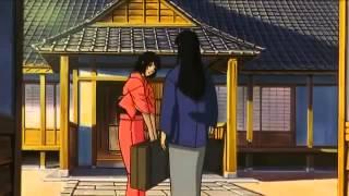 Rurouni Kenshi Reflection 2 English Dubbed HD