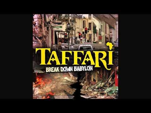 Taffari - Love by You