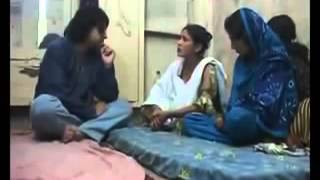 Heera Mandi Ki Twaifon Ki Kahani  2014  pakistan faisalabad