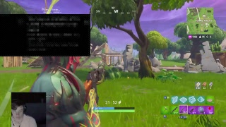 Fortnite [Scrims! New Skins ChillStream! ] GIVEAWAY AT 3K SUBS Day 139