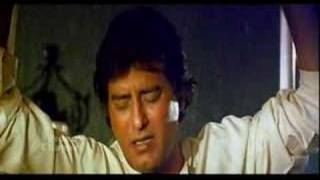 Download Hindi Video Songs - Lagi Aaj Sawan Ki Phir Wo Jhadi Hai