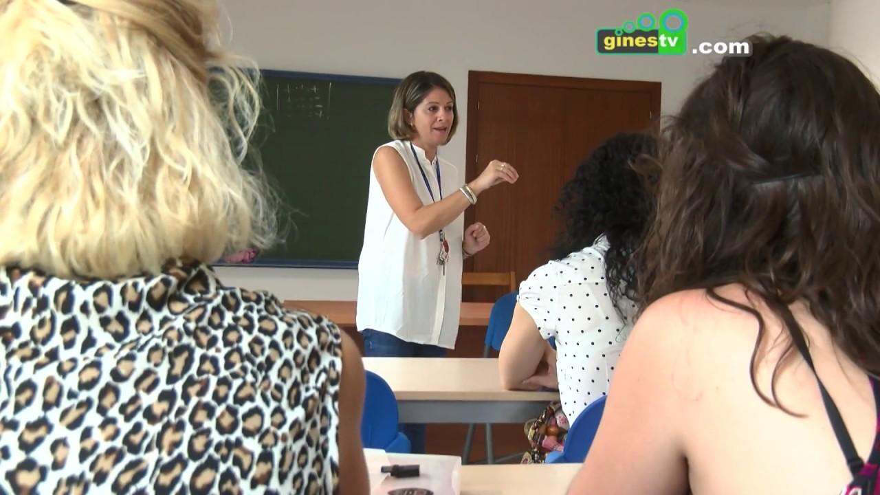"""El Taller de Inglés """"Game Time"""" y el de Estudio Asistido, en julio en la Casa de la Juventud"""