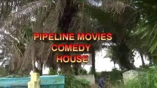 Pipeline Movie Comedy House-Dog Cry