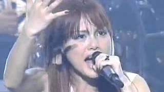 Nanase.Aikawa-Owari no nai yume