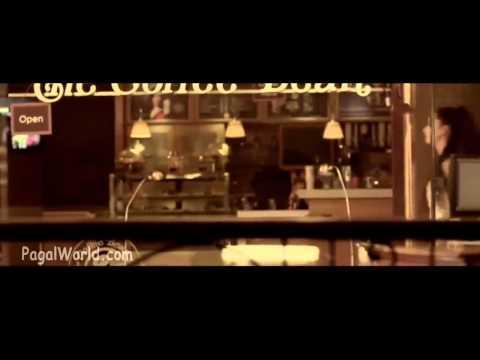 Ki Kha Ke Jammi   Jay Kahlon Ft  Badshah PagalWorld com HD 720p