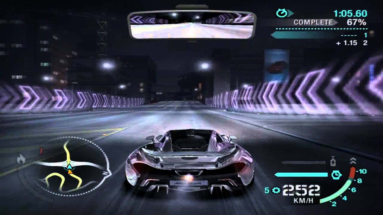 Image result for nfs carbon