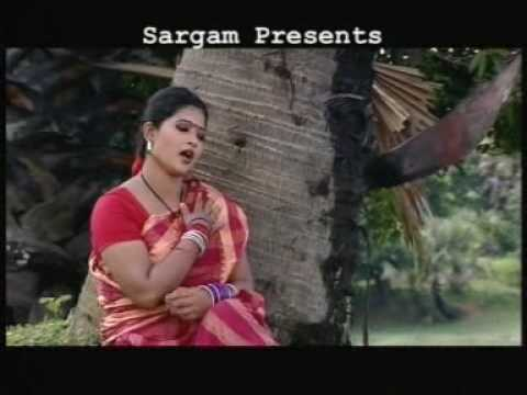 Bangla Folk Song : O Kokil Daikona